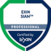 EXIN Professional