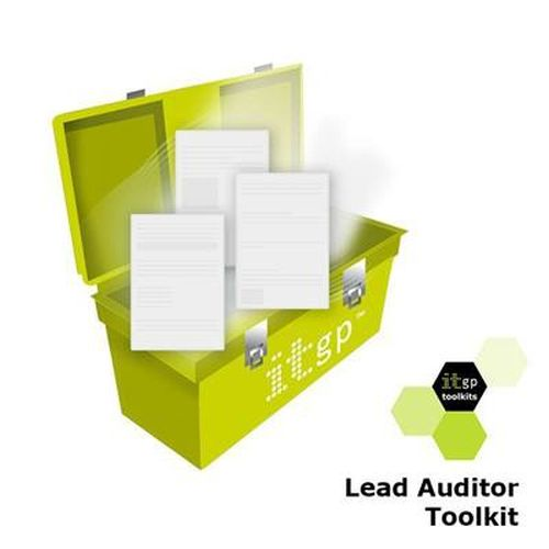 Lead Auditor Toolkit