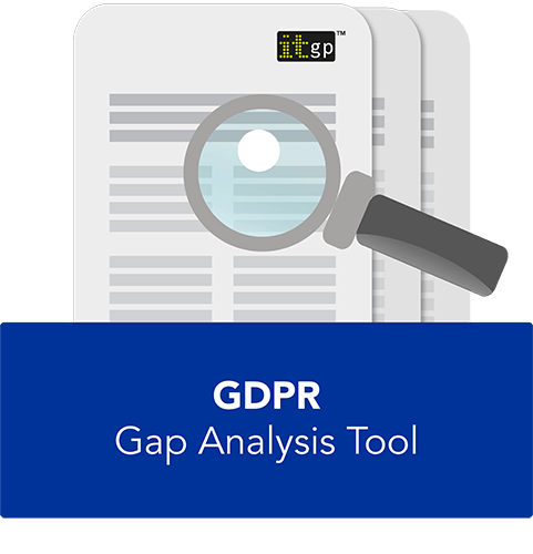 GDPR Gap Analysis Tool