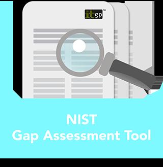 NIST Gap Assessment Tool